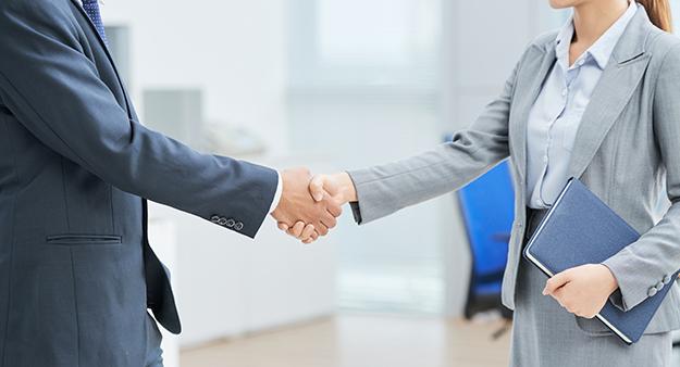comptable a Pegomas-expert-comptable Mandelieu-la-Napoule-gestion du patrimoine Le Cannet-creation d'entreprise Grasse-cabinet d'expertise-comptable Pegomas